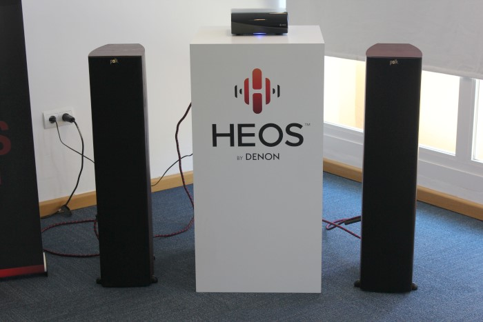 neu_denon_heos_amp_setup