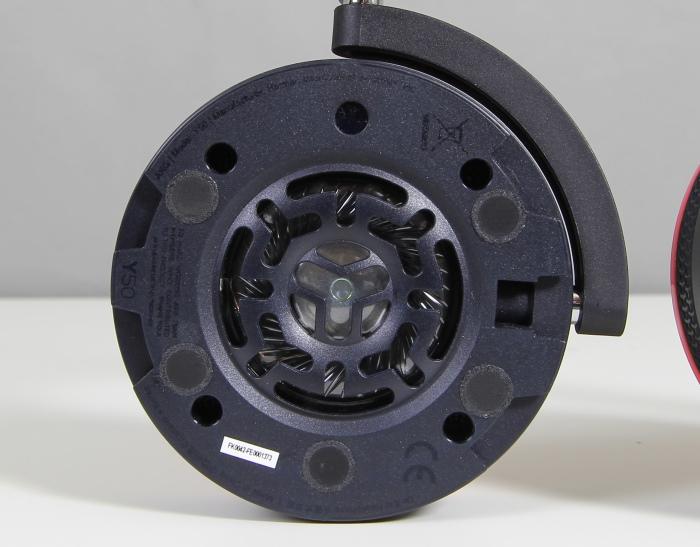 AKG Y50 11
