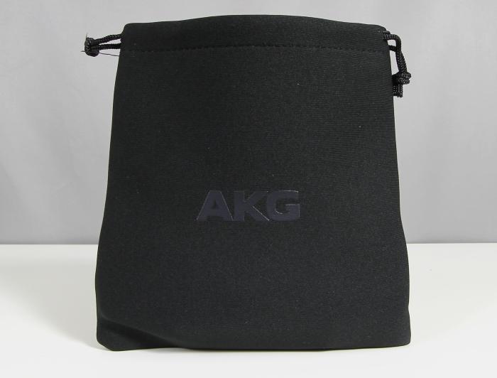 AKG Y50 14