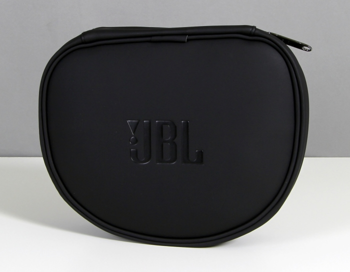 JBL Synchros S400BT 2
