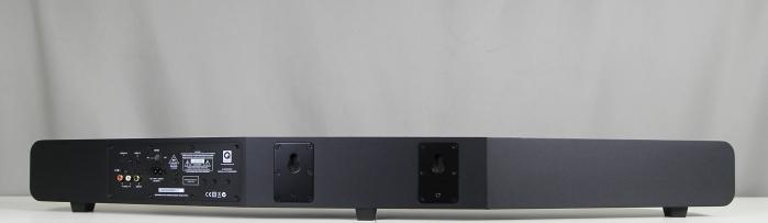 Q Acoustics M4 Rueckseite Seitlich3