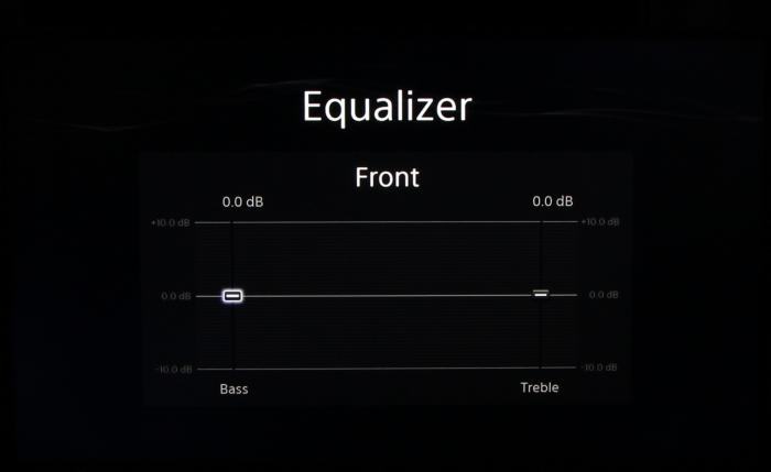 Sony STR-DN1050 Screenshot 23
