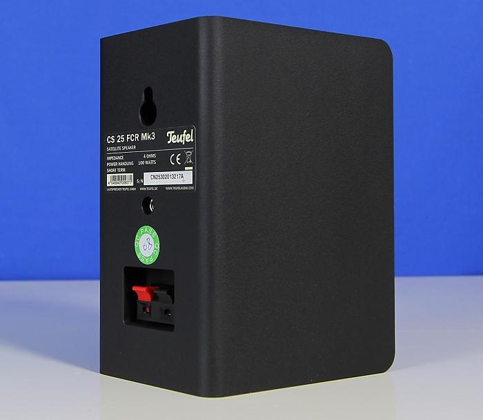 Teufel Concept E CS25FCR Mk3 Rueckseite Seitlich2