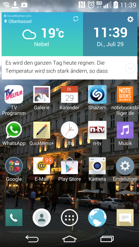 lg_g3_screenshot_menu