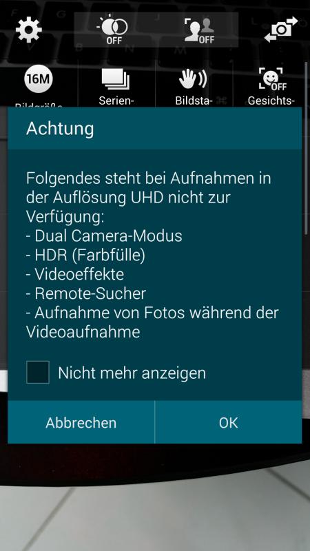 screenshot_uhd_einschraenkungen