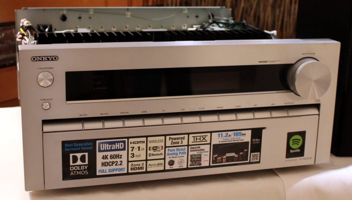 tx_nr3030_front1