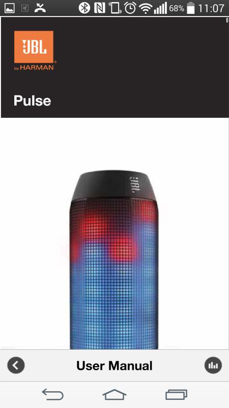 JBL_Pulse_App_Bedienungsanleitung
