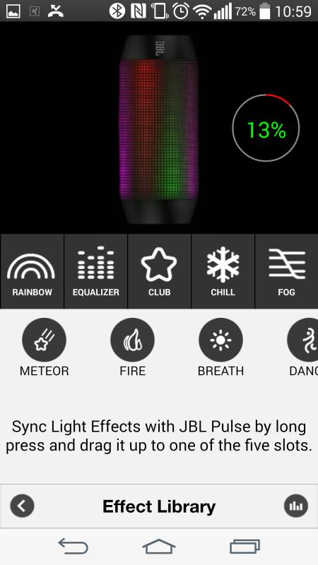 JBL_Pulse_App__Firmware_Installation
