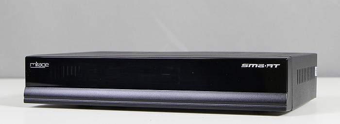Mirage CX73 Front Seitlich4