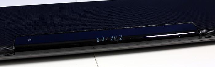 Panasonic_SC_HTB580_display