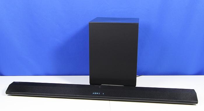 Sony HT-CT770 Gruppenbild1
