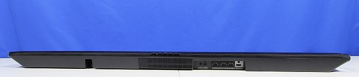 Sony HT-CT770 Soundbar Rueckseite2