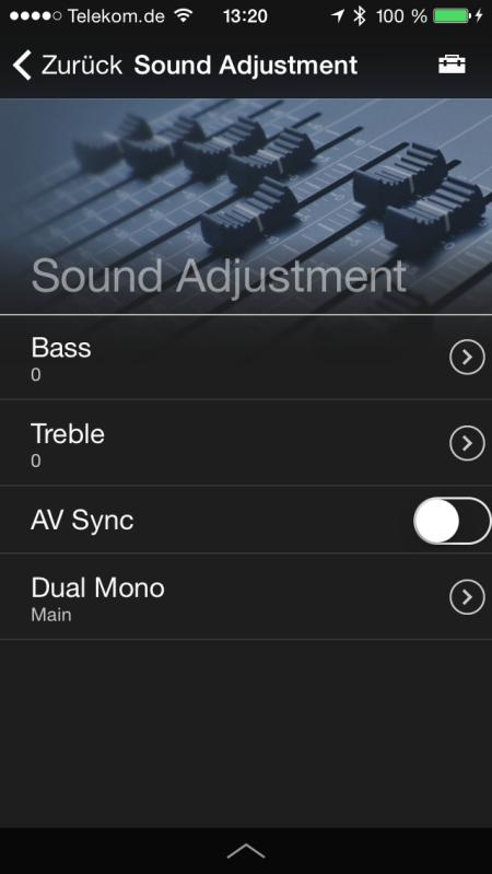Sony HT-CT770_App_Sound_Adjustment