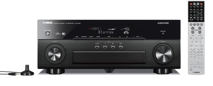 Yamaha_RX-A840