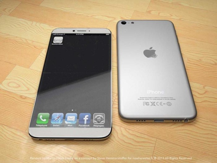 apple-iphone_6