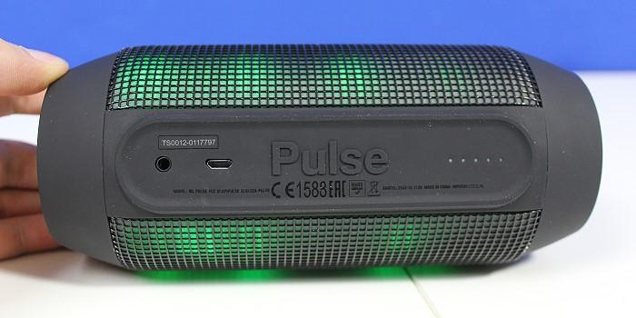 jbl_pulse_unterseite
