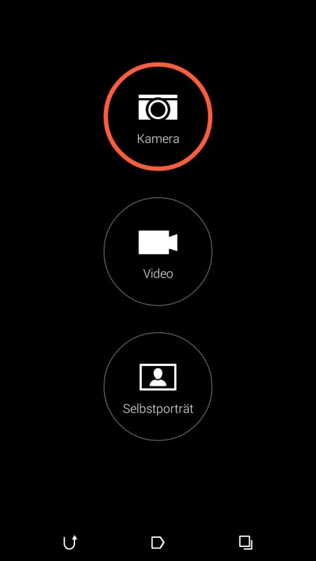 HTC Desire 816 Screenshot 11
