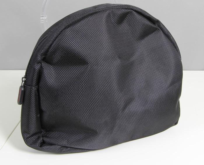 Pioneer SE-MX9 Tasche