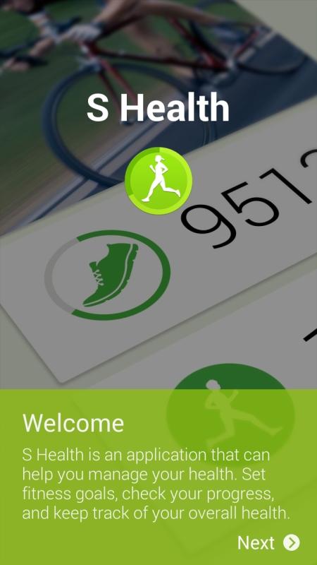 Samsung Galaxy Alpha Screenshot9