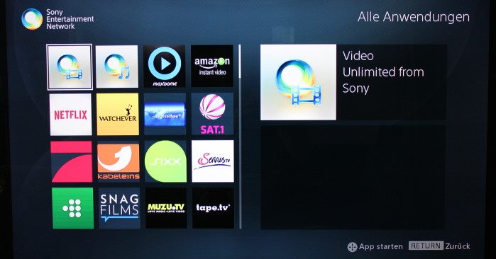 sony_bdp_s7200_apps1