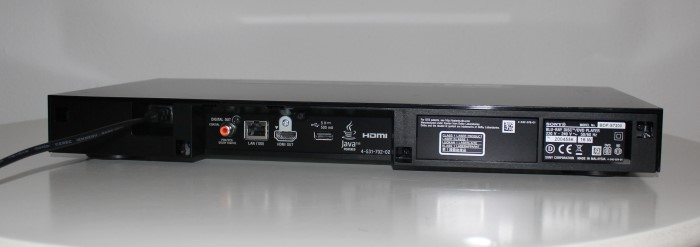 sony_bdp_s7200_back