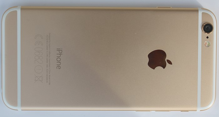 Apple_iPhone6_back