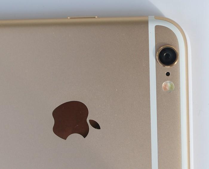 Apple_iPhone6_cam