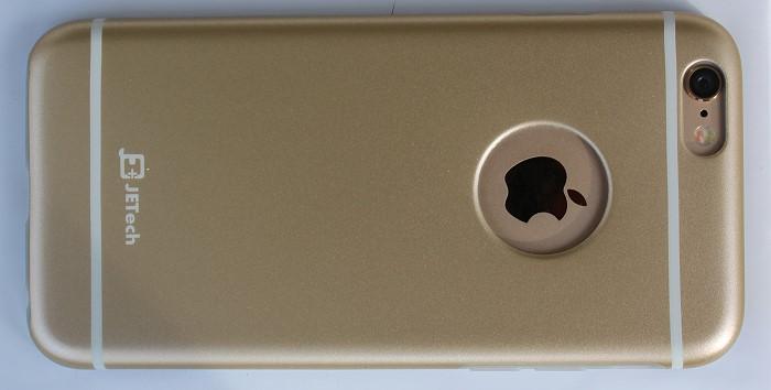 Apple_iPhone6_case