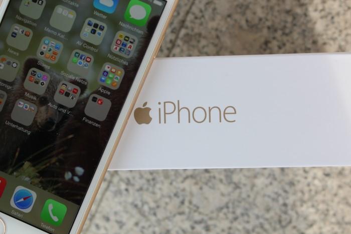 Apple_iPhone6_design