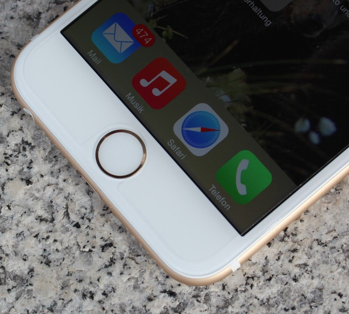 Apple_iPhone6_homebutton