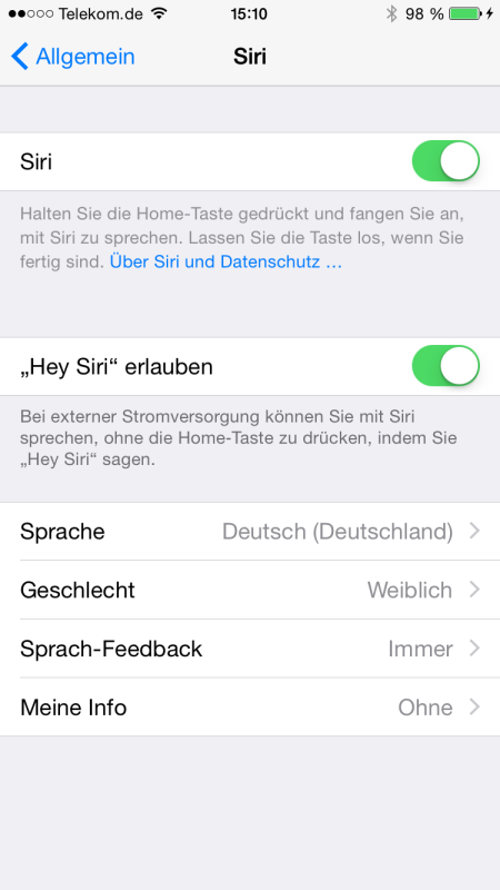 Apple_iPhone6_screenshot_siri_aktivierung