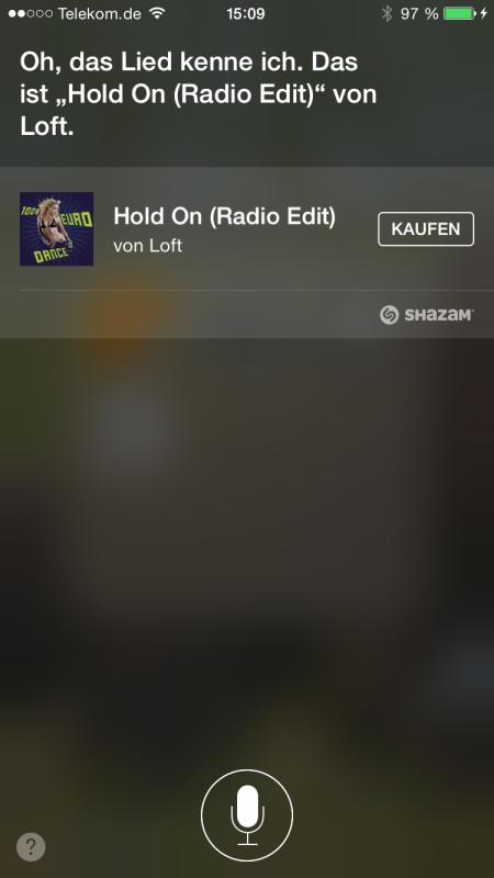 Apple_iPhone6_screenshot_siri_songerkennung