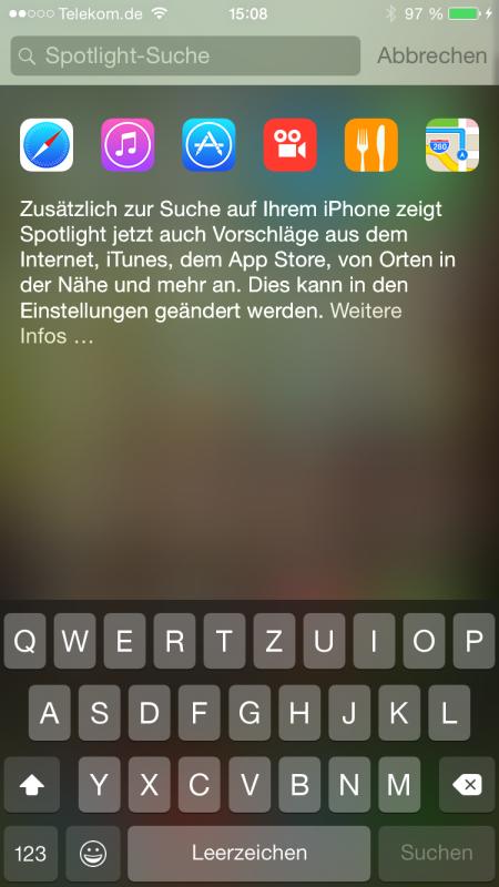 Apple_iPhone6_screenshot_spotlight