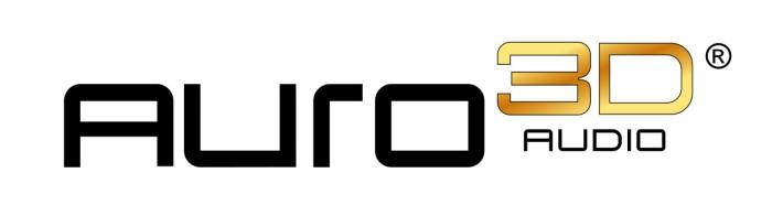 Auro3D