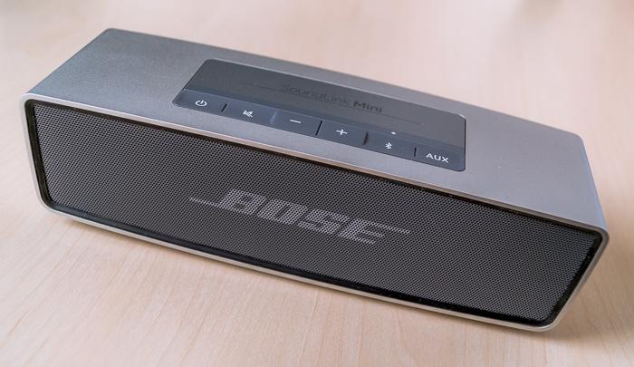 Bose SoundLink Mini 04