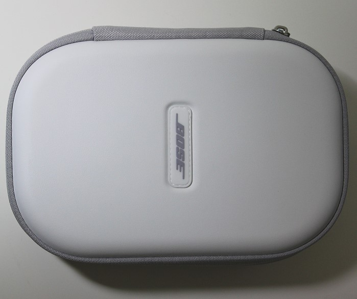 Bose_QC25_case
