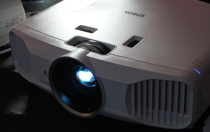Home Cinema Trends 2014 Epson EHTW7200 3