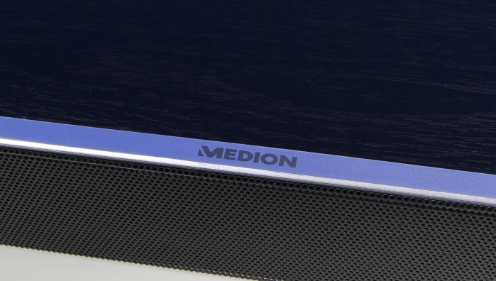 Medion MD84633 Detail