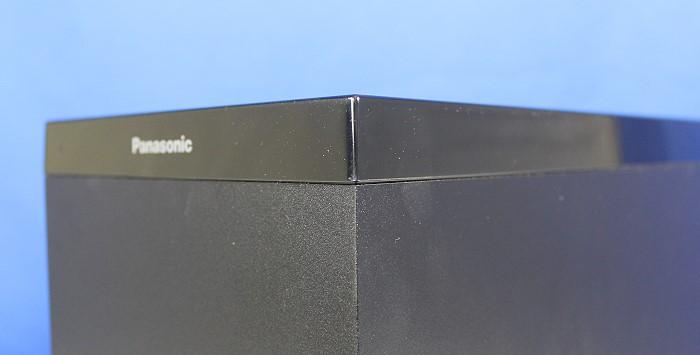 Panasonic_SC_HTB580_sub_verarbeitung
