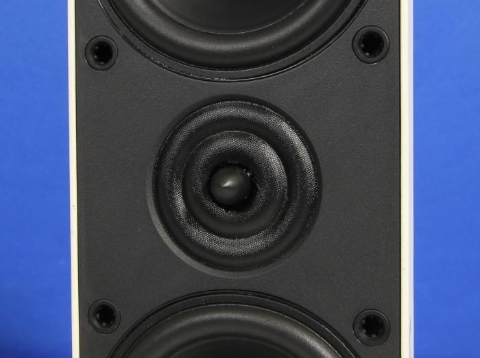 Q Acoustics 7000i Speaker Hochtoener