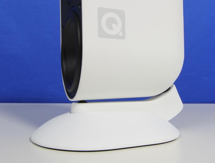 Q Acoustics 7000i Speaker Standfuss1