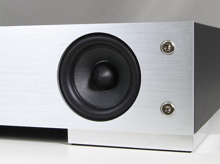 Quadral Magique XS Speaker