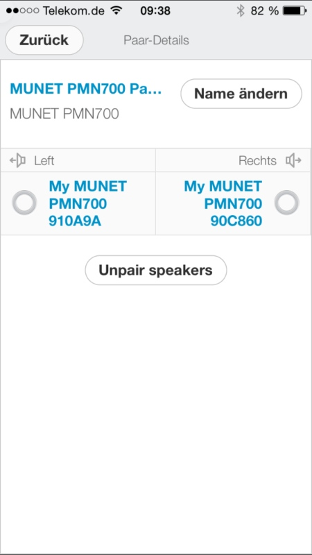 Peaq Munet App 18