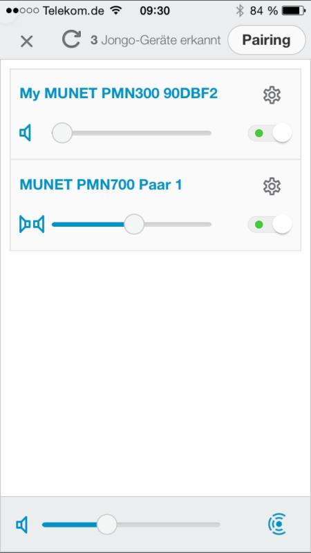 Peaq Munet App 4