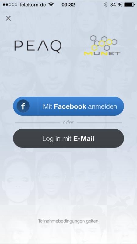 Peaq Munet App 7