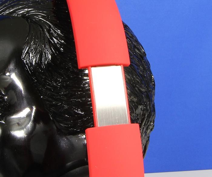 Magnat LZR 580 Oehlbach XXL HP Stand Groessenverstellung