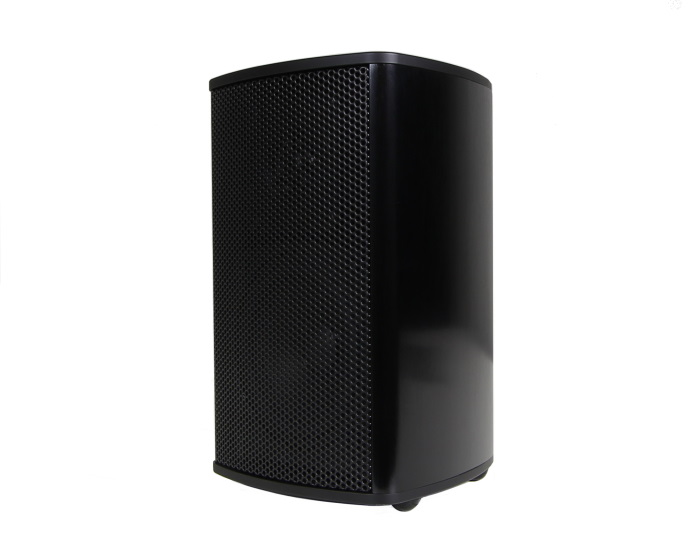 Quadral Aluma 2200 Speaker Front Seitlich1