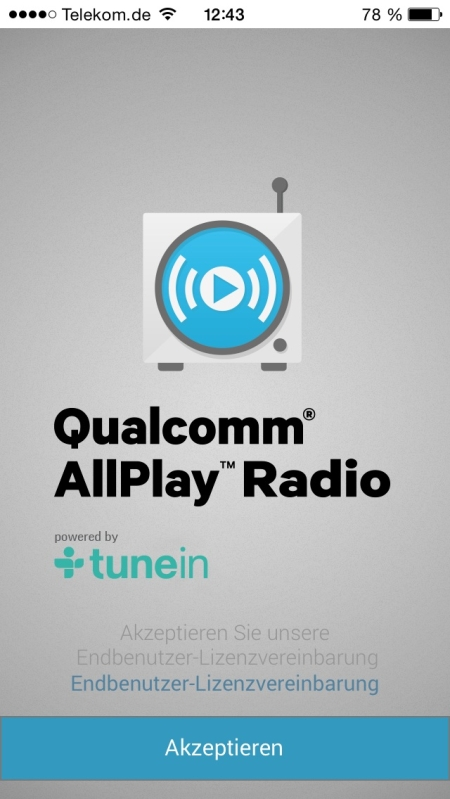allplayradio1