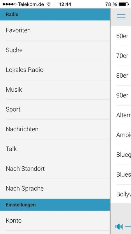 allplayradio2