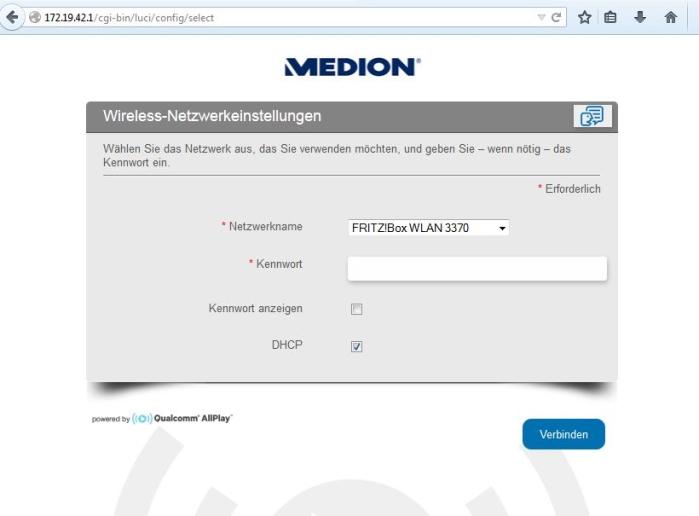 medion_allplay_netzwerk